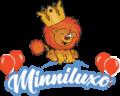 Minni Luxo Festa